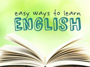 5 Cách Tiết Kiệm Thời Gian Học Tiếng Anh Hiệu Quả Cho Người Đi Làm